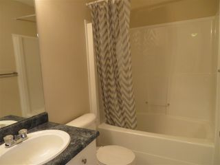 Photo 19: 129 10909 106 Street in Edmonton: Zone 08 Townhouse for sale : MLS®# E4164659