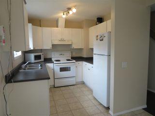 Photo 4: 129 10909 106 Street in Edmonton: Zone 08 Townhouse for sale : MLS®# E4164659