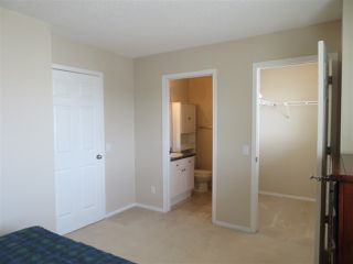 Photo 17: 129 10909 106 Street in Edmonton: Zone 08 Townhouse for sale : MLS®# E4164659
