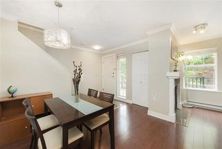 Photo 9: 6-7077 Edmonds St in Burnaby: Highgate Condo for sale (Burnaby South)  : MLS®# R2386830