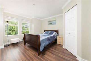 Photo 12: 6-7077 Edmonds St in Burnaby: Highgate Condo for sale (Burnaby South)  : MLS®# R2386830