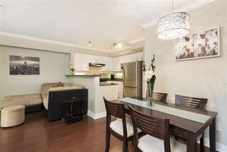 Photo 1: 6-7077 Edmonds St in Burnaby: Highgate Condo for sale (Burnaby South)  : MLS®# R2386830