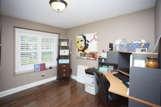 Photo 15: 10419 139 Street in Edmonton: Zone 11 House for sale : MLS®# E4167766