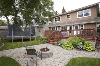 Photo 2: 10419 139 Street in Edmonton: Zone 11 House for sale : MLS®# E4167766