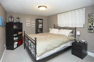 Photo 28: 10419 139 Street in Edmonton: Zone 11 House for sale : MLS®# E4167766