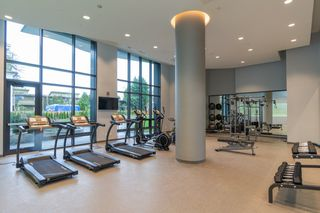 "Photo 19: 2205 6638 DUNBLANE Avenue in Burnaby: Metrotown Condo for sale in ""MIDORI"" (Burnaby South)  : MLS®# R2393577"