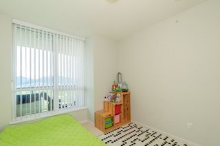 "Photo 15: 2205 6638 DUNBLANE Avenue in Burnaby: Metrotown Condo for sale in ""MIDORI"" (Burnaby South)  : MLS®# R2393577"