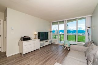 "Photo 10: 2205 6638 DUNBLANE Avenue in Burnaby: Metrotown Condo for sale in ""MIDORI"" (Burnaby South)  : MLS®# R2393577"