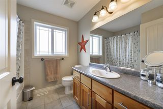 Photo 20: 14 DANFIELD Place: Spruce Grove House for sale : MLS®# E4168387
