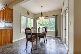 Photo 5: 14 DANFIELD Place: Spruce Grove House for sale : MLS®# E4168387