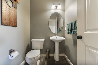 Photo 13: 14 DANFIELD Place: Spruce Grove House for sale : MLS®# E4168387