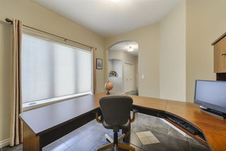 Photo 14: 14 DANFIELD Place: Spruce Grove House for sale : MLS®# E4168387