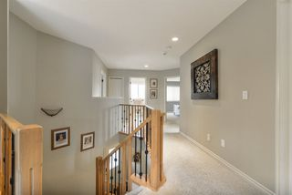 Photo 18: 14 DANFIELD Place: Spruce Grove House for sale : MLS®# E4168387