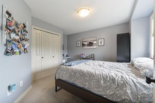 Photo 21: 14 DANFIELD Place: Spruce Grove House for sale : MLS®# E4168387