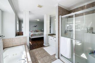 Photo 22: 1 Orleans Court: St. Albert House for sale : MLS®# E4171017