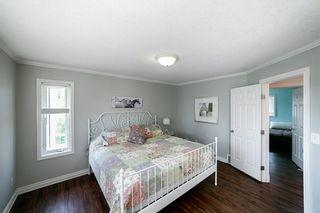 Photo 19: 1 Orleans Court: St. Albert House for sale : MLS®# E4171017