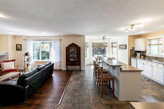 Photo 6: 1 Orleans Court: St. Albert House for sale : MLS®# E4171017