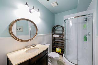 Photo 17: 1 Orleans Court: St. Albert House for sale : MLS®# E4171017