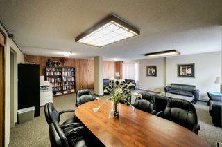Photo 18: 602 9737 112 Street in Edmonton: Zone 12 Condo for sale : MLS®# E4173151