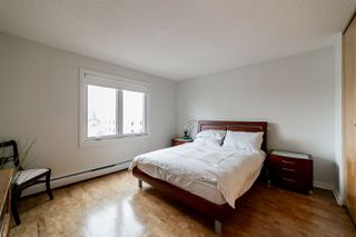 Photo 12: 602 9737 112 Street in Edmonton: Zone 12 Condo for sale : MLS®# E4173151