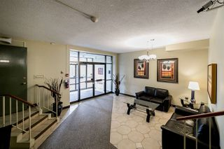 Photo 17: 602 9737 112 Street in Edmonton: Zone 12 Condo for sale : MLS®# E4173151