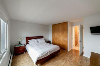 Photo 13: 602 9737 112 Street in Edmonton: Zone 12 Condo for sale : MLS®# E4173151