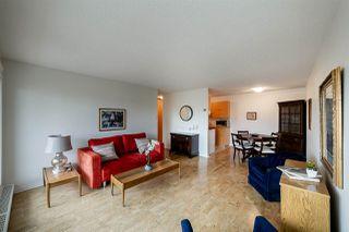 Photo 9: 602 9737 112 Street in Edmonton: Zone 12 Condo for sale : MLS®# E4173151