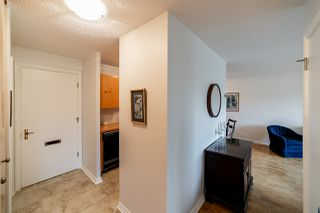 Photo 7: 602 9737 112 Street in Edmonton: Zone 12 Condo for sale : MLS®# E4173151