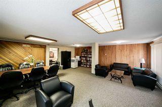 Photo 19: 602 9737 112 Street in Edmonton: Zone 12 Condo for sale : MLS®# E4173151