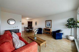Photo 3: 602 9737 112 Street in Edmonton: Zone 12 Condo for sale : MLS®# E4173151