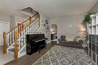 Photo 3: 68 CATALINA Drive: Sherwood Park House for sale : MLS®# E4173815