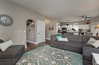 Photo 7: 68 CATALINA Drive: Sherwood Park House for sale : MLS®# E4173815