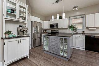 Photo 11: 68 CATALINA Drive: Sherwood Park House for sale : MLS®# E4173815