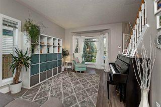 Photo 4: 68 CATALINA Drive: Sherwood Park House for sale : MLS®# E4173815