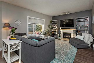 Photo 5: 68 CATALINA Drive: Sherwood Park House for sale : MLS®# E4173815