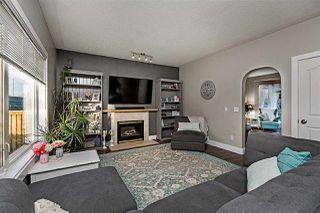 Photo 6: 68 CATALINA Drive: Sherwood Park House for sale : MLS®# E4173815