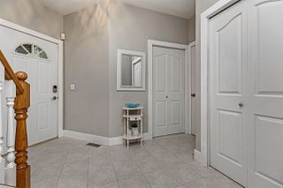 Photo 2: 68 CATALINA Drive: Sherwood Park House for sale : MLS®# E4173815