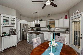 Photo 10: 68 CATALINA Drive: Sherwood Park House for sale : MLS®# E4173815