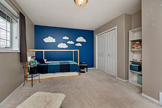Photo 23: 68 CATALINA Drive: Sherwood Park House for sale : MLS®# E4173815