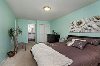Photo 19: 68 CATALINA Drive: Sherwood Park House for sale : MLS®# E4173815