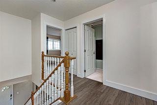 Photo 17: 68 CATALINA Drive: Sherwood Park House for sale : MLS®# E4173815