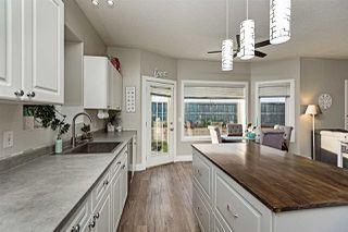 Photo 13: 68 CATALINA Drive: Sherwood Park House for sale : MLS®# E4173815