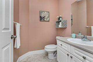 Photo 15: 68 CATALINA Drive: Sherwood Park House for sale : MLS®# E4173815