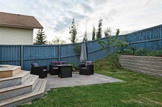 Photo 30: 68 CATALINA Drive: Sherwood Park House for sale : MLS®# E4173815