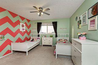 Photo 22: 68 CATALINA Drive: Sherwood Park House for sale : MLS®# E4173815