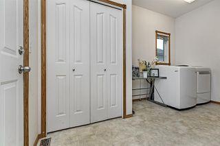 Photo 16: 68 CATALINA Drive: Sherwood Park House for sale : MLS®# E4173815