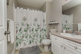 Photo 24: 68 CATALINA Drive: Sherwood Park House for sale : MLS®# E4173815
