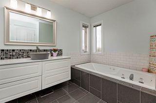 Photo 21: 68 CATALINA Drive: Sherwood Park House for sale : MLS®# E4173815