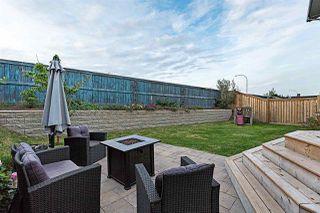 Photo 29: 68 CATALINA Drive: Sherwood Park House for sale : MLS®# E4173815