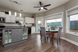Photo 9: 68 CATALINA Drive: Sherwood Park House for sale : MLS®# E4173815